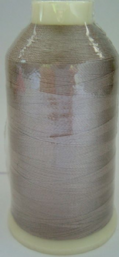 Marathon Embroidery Machine RAYON Thread -  1135